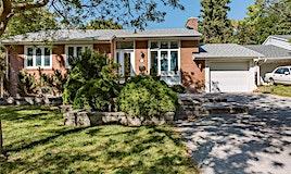 183 Cottonwood Drive, Toronto, ON, M3C 2B3