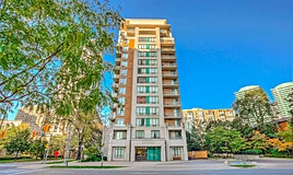 807-28 Byng Avenue, Toronto, ON, M2N 7H4