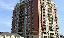 101-55 Harrison Garden Boulevard, Toronto, ON, M2N 7G4