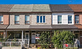 690 Dufferin Street, Toronto, ON, M6K 2B5