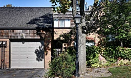113-12 Carl Shepway, Toronto, ON, M2J 1X4