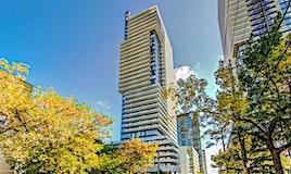 2510-185 Roehampton Avenue, Toronto, ON, M4P 1R4
