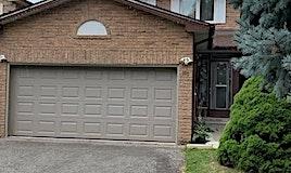 308 Goldenwood Road, Toronto, ON, M2M 4A9