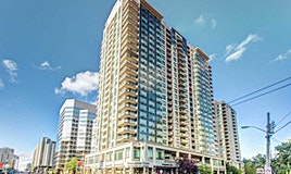 1807-18 Parkview Avenue, Toronto, ON, M2N 7H7