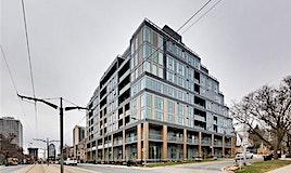 309-6 Parkwood Avenue, Toronto, ON, M4V 2W8
