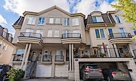 289 David Dunlap Circ, Toronto, ON, M3C 4B9
