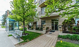 212-4200 Bathurst Street, Toronto, ON, M3H 6C7