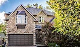 269 Kingsdale Avenue, Toronto, ON, M2N 3X5