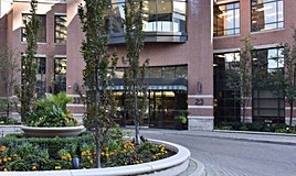 1611-23 E Sheppard Avenue, Toronto, ON, M2N 0C8