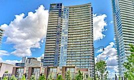 1617-121 Mcmahon Drive, Toronto, ON, M2K 0C1