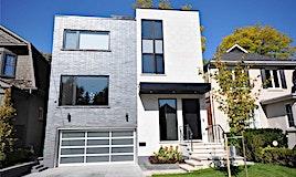 202 Albertus Avenue, Toronto, ON, M4R 1J7
