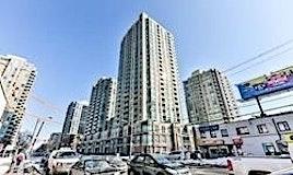 2702-22 Olive Avenue, Toronto, ON, M2N 7G6