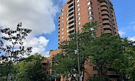 1003-260 W Heath Street, Toronto, ON, M5P 3L6