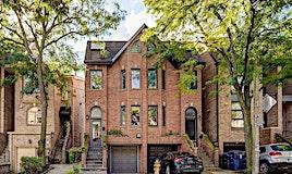 107 Alcorn Avenue, Toronto, ON, M4V 1E5