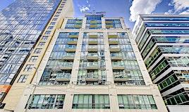 901-263 W Wellington Street, Toronto, ON, M5V 3P9