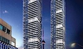 1208-355 W King Street, Toronto, ON, M5V 1J6