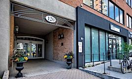 803-120 St Patrick Street, Toronto, ON, M5T 2X7