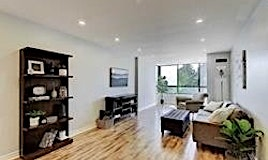 304-131 Torresdale Avenue, Toronto, ON, M2R 3T1