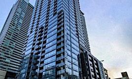 416-295 W Adelaide Street, Toronto, ON, M5V 1P7