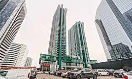 4108-9 Bogert Avenue, Toronto, ON, M2N 5M6