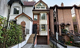 40 Mcgill Street, Toronto, ON, M5B 1H2