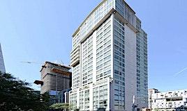2402-50 Lombard Street, Toronto, ON, M5C 2X4