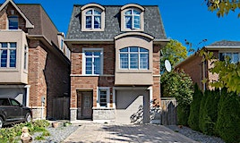 3 Madeline Road, Toronto, ON, M2N 2S7