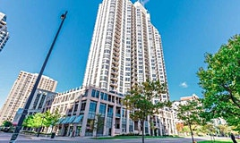 1301-10 Northtown Way, Toronto, ON, M2N 7L4