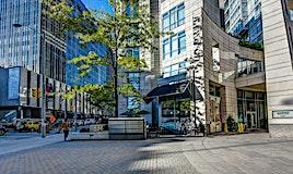 910-2191 Yonge Street, Toronto, ON, M4S 3H8