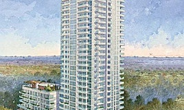 1001-1215 York Mills Road, Toronto, ON, M3A 1Y4