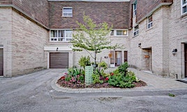 44 Village Green Way, Toronto, ON, M2J 1K8