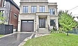 238 E Lawrence Avenue, Toronto, ON, M4N 1T4
