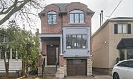 391 E Manor Road, Toronto, ON, M4S 1S9