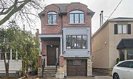 391 E Manor Road, Toronto, ON, M4S 1S9