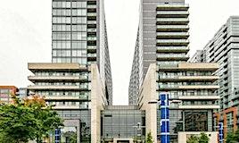 630-36 Lisgar Street, Toronto, ON, M6J 3G2