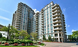 1115-10 Bloorview Place, Toronto, ON, M2J 0B1