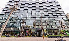 511-629 W King Street, Toronto, ON, M5V 0G9