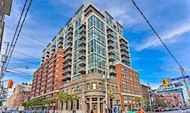 1105-230 E King Street, Toronto, ON, M5A 1K5