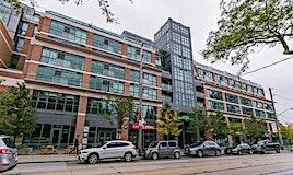 1001-1171 W Queen Street, Toronto, ON, M6J 0A5