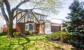 50 Chipstead Road, Toronto, ON, M3B 3E7