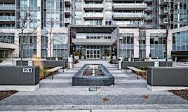 1510-120 Harrison Garden Boulevard, Toronto, ON, M2N 0H1