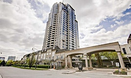 303-3 Rean Drive, Toronto, ON, M2K 3C2
