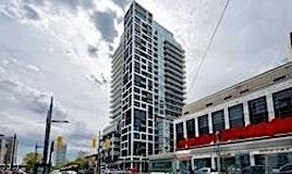 901-501 W St Clair Avenue, Toronto, ON, M5P 0A2