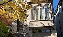 332 Roselawn Avenue, Toronto, ON, M4R 1C1