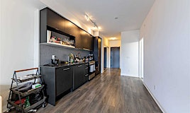 1006-435 W Richmond Street, Toronto, ON, M5V 0N3