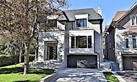 46 Gwendolen Avenue, Toronto, ON, M2N 1A2