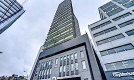 705-125 Peter Street, Toronto, ON, M5V 2G9