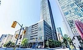 504-101 Charles Street, Toronto, ON, M4Y 1V2