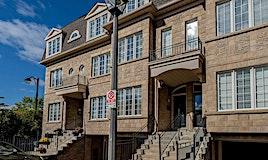 52 Mcbride Lane, Toronto, ON, M2N 7B8