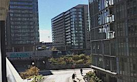 305W-36 Lisgar Street, Toronto, ON, M6J 0C7